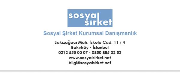 ISO Belgesi - ISO 9001 - ıso 9001 - iso 9001