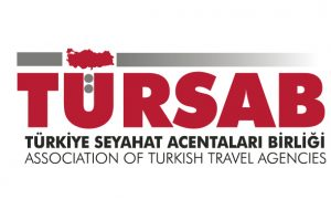 Seyahat Acentası ve TURSAB Belgesi