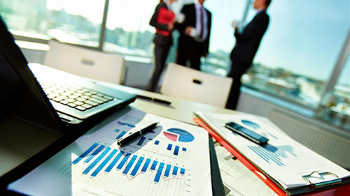 Limited-Şirket-Kuruluş-İşlemleri 2018 Cost of Establishing Limited Company in Turkey