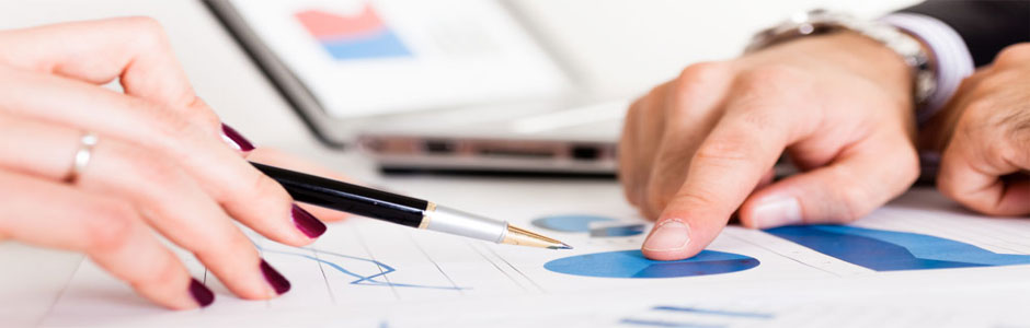 Muhasebe-Sistemleri Şahıs Şirketi Kuruluşu İçin Gerekli Evraklar