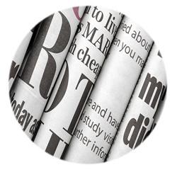 Yayıncılık ve Medya Sektörü