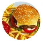 Tarım – Hayvancılık ve Gıda