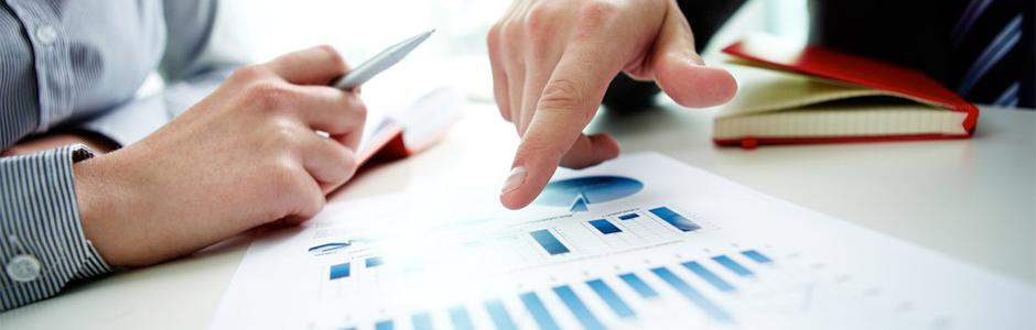 Sektörel-Şirket-Kuruluşu Şirket Kurmak ; Limited, Anonim, Yabancı Sermayeli