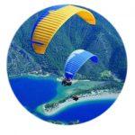 Turizm-Sektörü-150x150 Turizm ve Eğlence Sektörü Şirket Kuruluşu ve Gerekli İzinler
