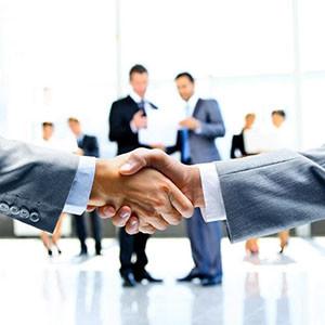 Establishing a Business in Turkey