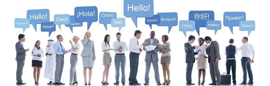 Yabancı Ortaklı Şirketi Kuruluşu