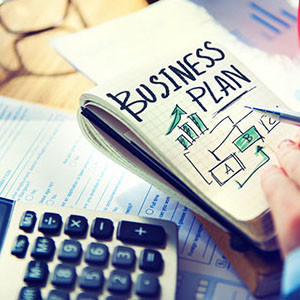 Unternehmensgründung In Der Türkei