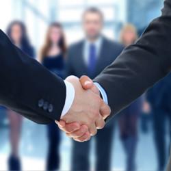 Şirket Birleşme ve Bölünme İşlemleri