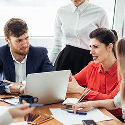 Şirket Satışı ve Satın Alma İşlemleri