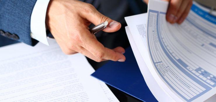 Şirket Kuruluşu Sonrası Ödenecek Vergileri ve Diğer Giderler